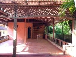 Casa p/ alugar em Alter do Chao, Orla.