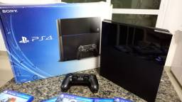 Video game Playstation 4 PS4