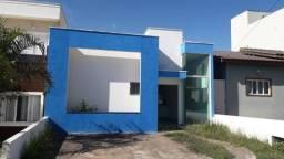 Casa com 3 dormitórios à venda, 90 m² por R$ 320.000-Cond. Horto Florestal III-Sorocaba/SP