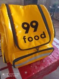 Bag 99 food