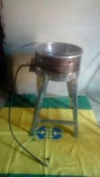 Assadeira de Batata no valor de 200 reais