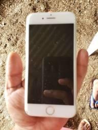 Iphone 7 128g otimo