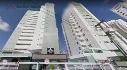 Apartamento em Tambaú - João Pessoa