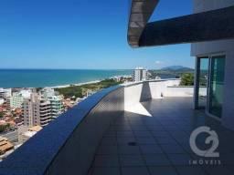 Título do anúncio: Cobertura com 3 dormitórios à venda, 215 m² por R$ 1.200.000,00 - Glória - Macaé/RJ