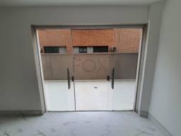 Título do anúncio: Apartamento à venda com 3 dormitórios em São pedro, Belo horizonte cod:20196