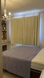 Apartamento à venda, 66 m² por R$ 230.000,00 - Vila Monticelli - Goiânia/GO