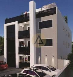 Atlântica Imóveis tem lindo apartamento para venda no bairro Costazul em Rio das Ostras/RJ