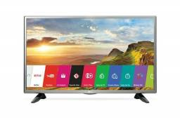 "TV LG 47"" SMART"