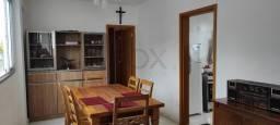 Apartamento à venda com 3 dormitórios em Anchieta, Belo horizonte cod:19244