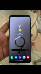S9 plus em até 12x
