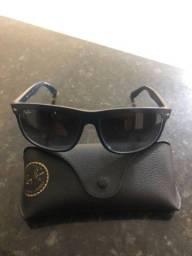 Oculos de Sol Ray-Ban Original