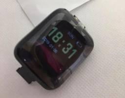 Relógio inteligente smart Watch 116 plus