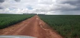 VENDA   Fazenda, em ZONA RURAL, Sonora