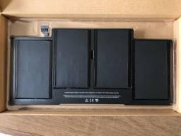 Bateria para macbook air 13