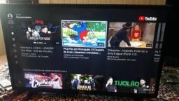 """Smart Tv Philco 32"""""""