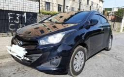 Hyundai HB20 1.0 conforte plus flex