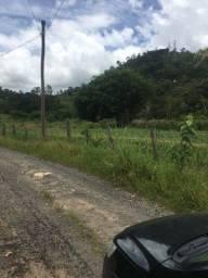 Chácara a 1km da br 040 Lafaiete/barreira