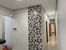 WAF ,Imóvel de 3 quartos com suite /// mais barato do Alcides rabelo !!