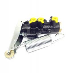 Válvula Equalizadora Freio Traseiro L200 Gl Gls