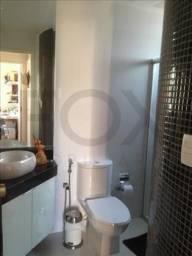 Título do anúncio: Apartamento à venda com 2 dormitórios em Luxemburgo, Belo horizonte cod:2665