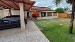 Casa Duplex 4 Quartos Manguinhos - Serra ES