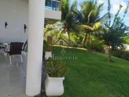 Camaçari - Casa de Condomínio - Barra do Jacuípe