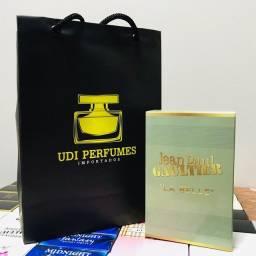 Título do anúncio: Perfume Jean Paul Gaultier La Belle 50ml - Enviamos para todo Brasil!!!!