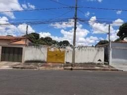 (Código 1374) Casa para alugar- R$ 400,00
