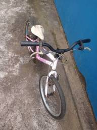 Bicicleta aro 20 barata