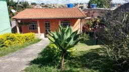 Casa em Betim. Mg