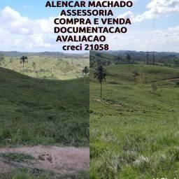 Fazenda a 30 km Salvador otima