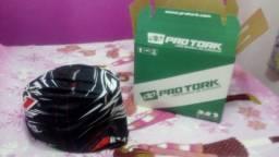 capacete Pro