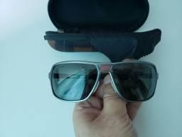 Óculos original Chilli Beans Polarizado