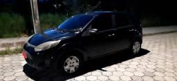Fiesta 2011 1.6 Completo/ Repasse!!!