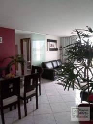 Cobertura com 2 dormitórios à venda, 238 m² por R$ 510.000,00 - Guaranhuns - Vila Velha/ES