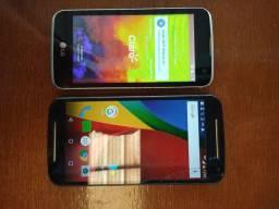 MG2 e K4
