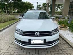 Carro Impecável - Volkswagen Jetta 2.0 TSI
