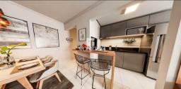 Título do anúncio: Apartamento 2 dormitórios à venda Noal Santa Maria/RS