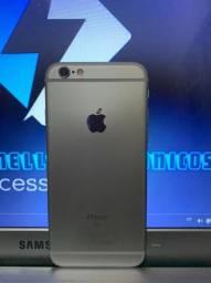 iPhone 6s impecável