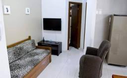 Apartamento de 1 dormitório para Aluguel Temporada - Capão da Canoa