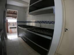 Apartamento para alugar com 3 dormitórios em Uvaranas, Ponta grossa cod:L4256