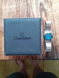 Relógio Unissex Champion semi-novo