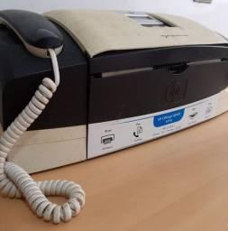 Impressora HP Officejet J3600 - All in one (Usada)