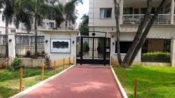Título do anúncio: Apartamento 2 quartos - Condomínio Paço Real - São Cristóvão
