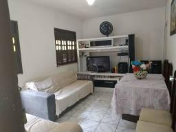 Salvador - Casa Padrão - Nova Brasília de Itapuã