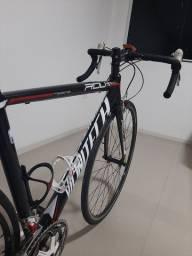 Speed Vicinitech Roubaix