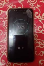 Título do anúncio: Smartphone Moto G7 Play