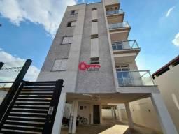 Apartamento Com Closet e Elevador no Vale do Amanhecer em Igarapé
