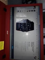 Relógio Casio G Shock GA - 900