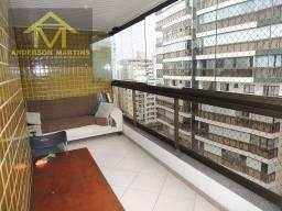 Cód.: 17456 D Apartamento 3 quartos em Itapuã